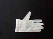 22厘米双面条纹手套