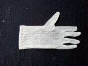 27厘米防静电手套